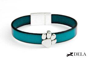bracciale cane