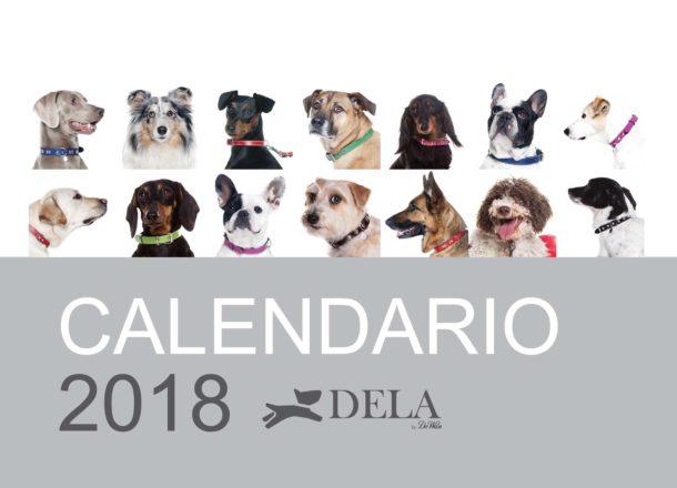 calendario-2018-DELA-01