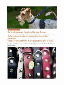 dogsportal-eleganza-dela1