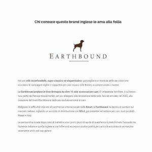 ilmiocane-earthbound1