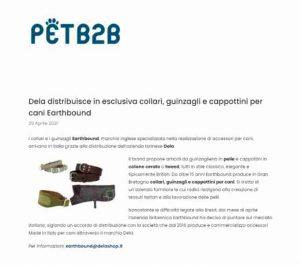 petb2b1