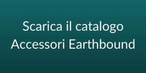 catalogo Earthbound